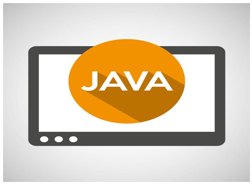 How To Become A Professional Java Developer