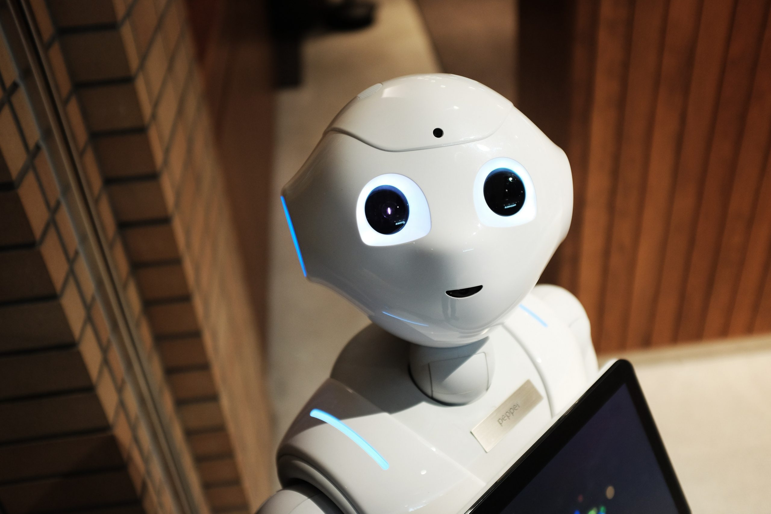 Obstacles & Benefits That Comes Into Consideration About Machine Learning For College Education in 2021-